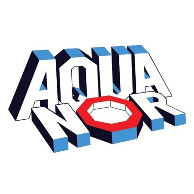 Aller Aqua will be at AquaNor 2019