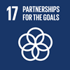 United Nations Sustainable Development Goal 17: Partnership for the Goals